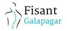 Clinica FiSant – Fisioterapia Galapagar