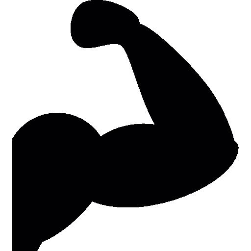 Trabajar la musculatura