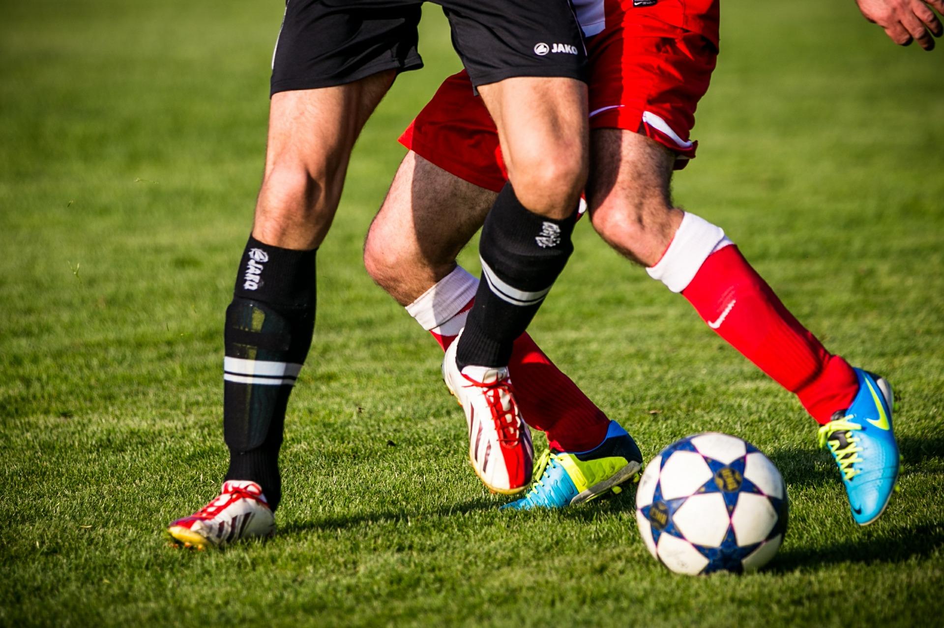Pubalgia o hernia del deportista