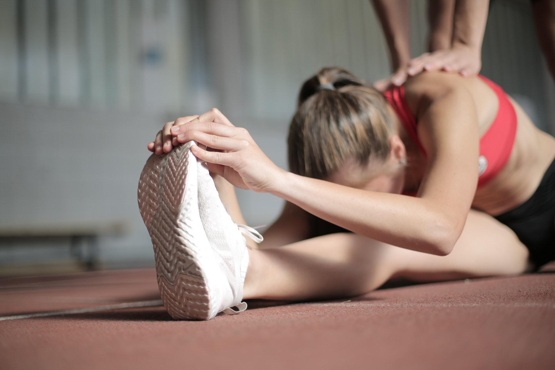 ejercicios-estiramientos-imagen