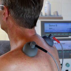 indiba-fisioterapia