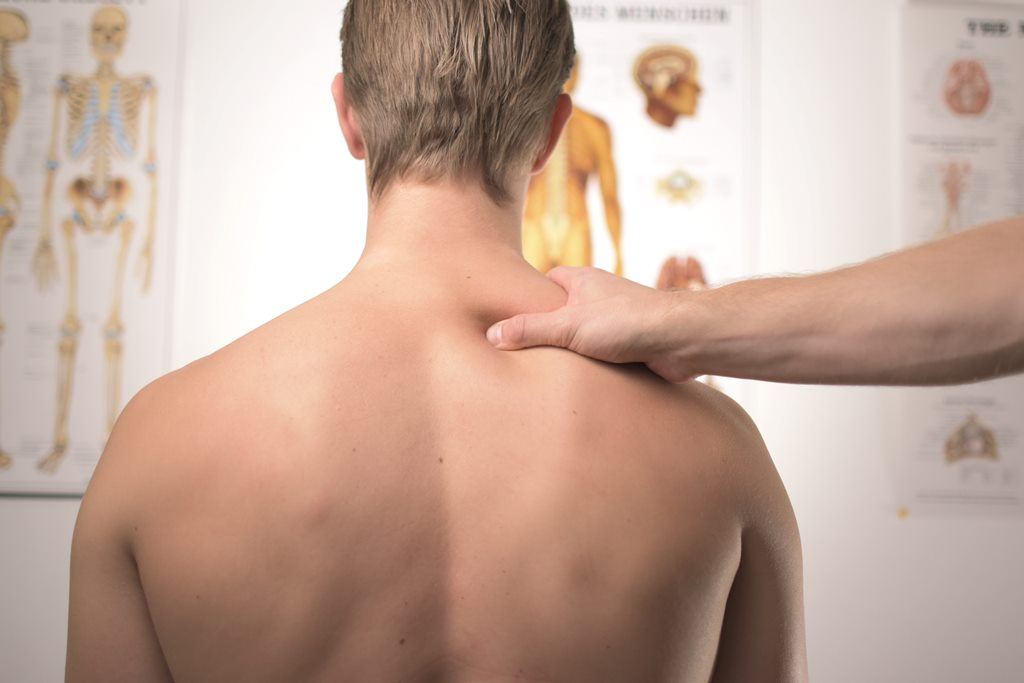 visita-fisioterapeuta