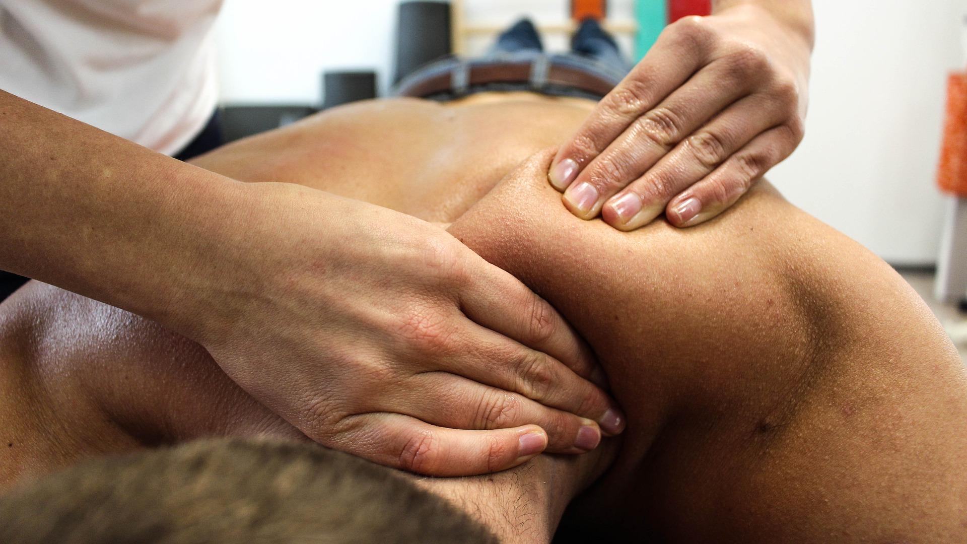 masajes-terapeuticos-fisioterapia