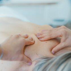 elegir-clínica-fisioterapia