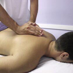 osteopatía-dolor-espalda