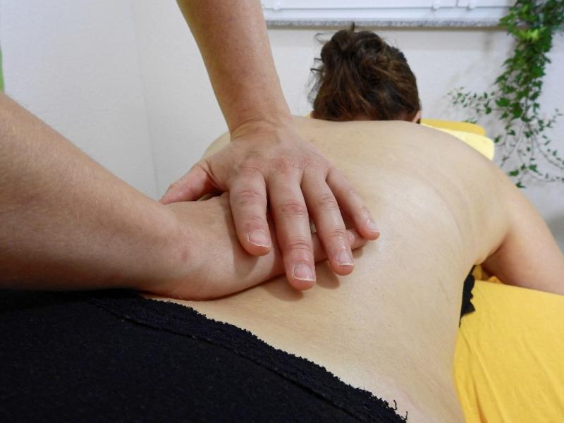 fisioterapia-preventiva